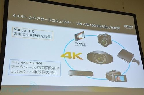 Sony-4k-projector-2011-10-03-13hed