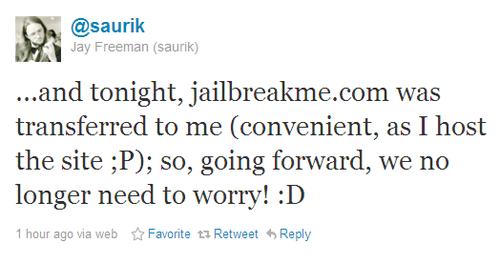 Saurik1