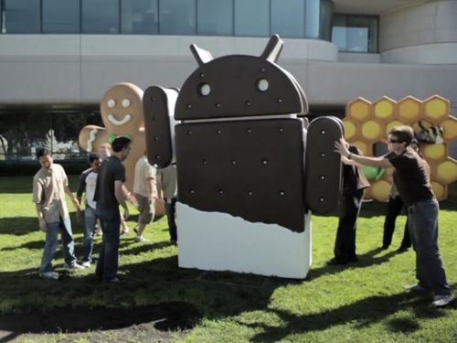 Nexus-prime-ice-cream-sandwich