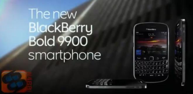 BlackBerry-9900-ad
