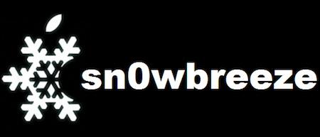 Snowbreeze-logo