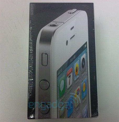 White-iphone-4-vodafone-main