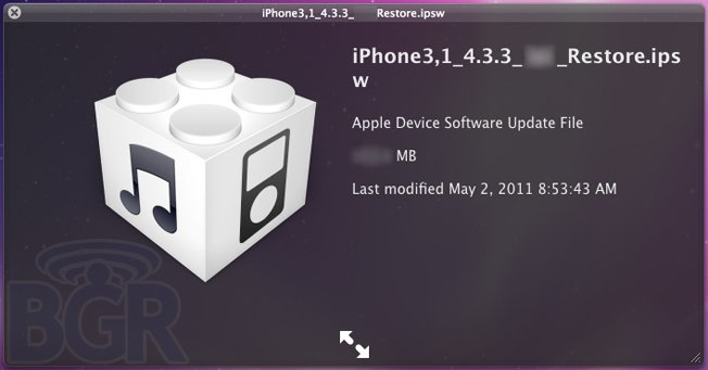 Apple-iOS-4-3-3-locations110502153704