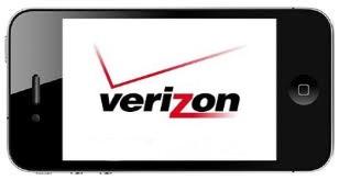 Verizon-iphone-4 (1)