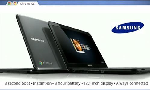 Samsung-Chromebook-Serie-S-chrome-os