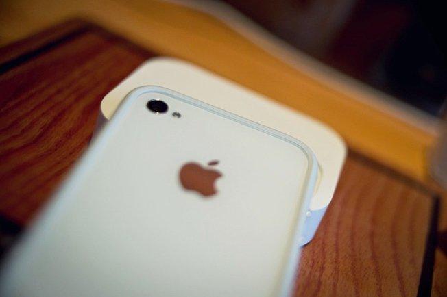 White-iphone-4110517141330