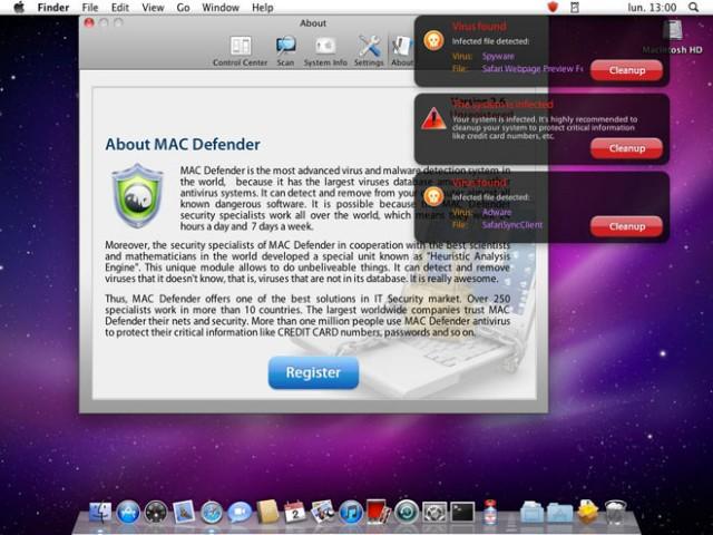 Mac-defender-malware-640x480
