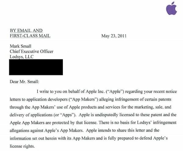 Apple-lodsys-05-23-2011