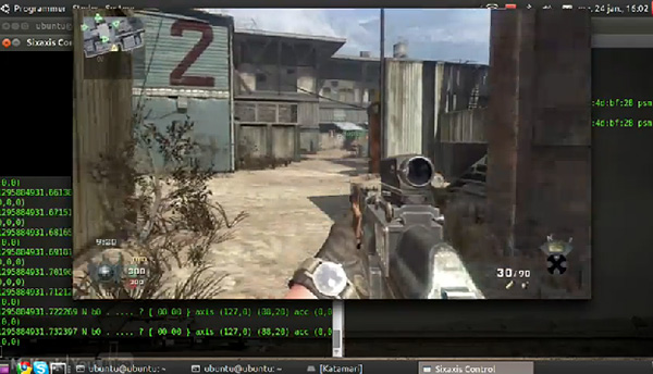 Sixaxis-emulator-by-matlo