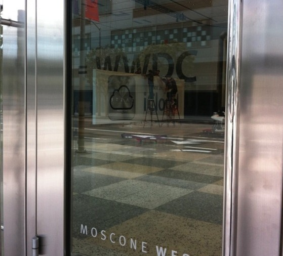 Moscone-west1