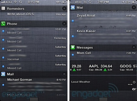 Notifcations-center-ios-5