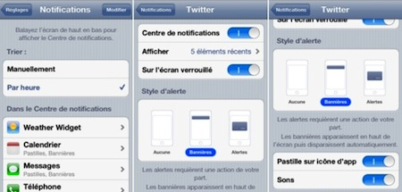 Ios-notifcations-center-reglages