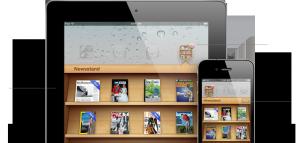 Features_newsstand_folder-300x143