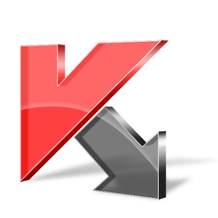 Kaspersky_icon