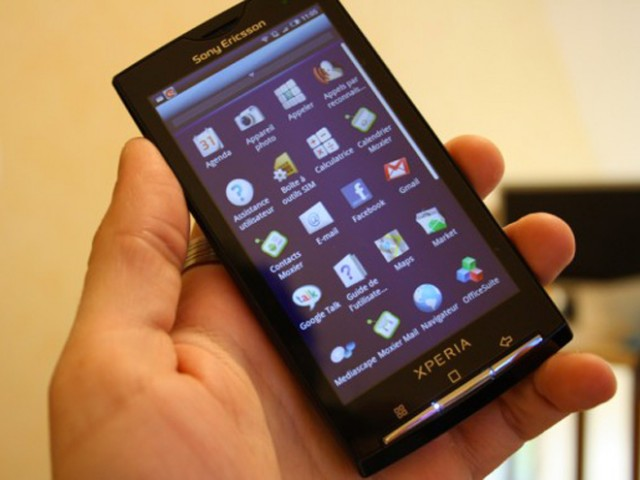 Sony-ericsson-xperia-x10-gingerbread-640x480
