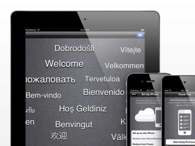 Ios-apple-640x480