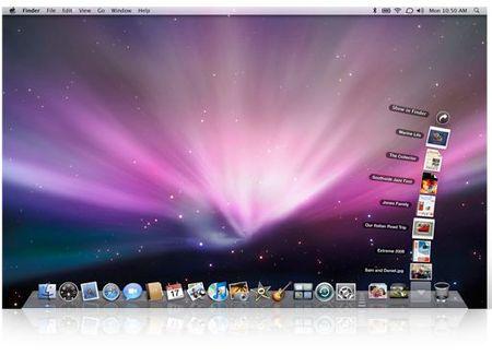 Windows-7-mac-theme-2