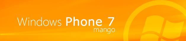 Windowsphone7_mango