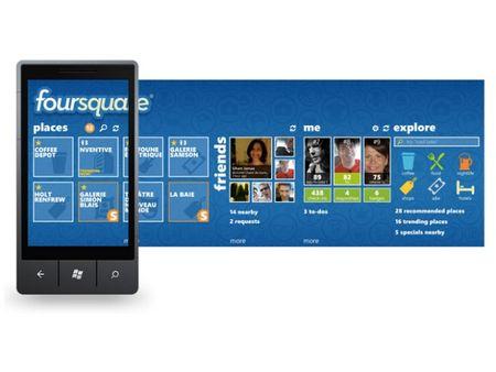 Foursquare-windows-phone-7