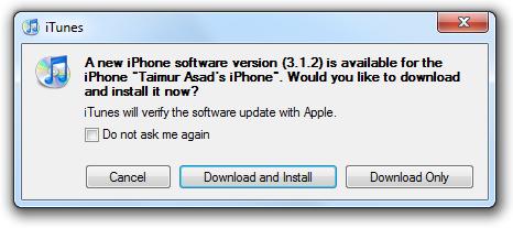 IPhoneOSFirmware3.1.2