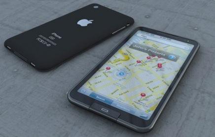 Possible-next-gen-iphone