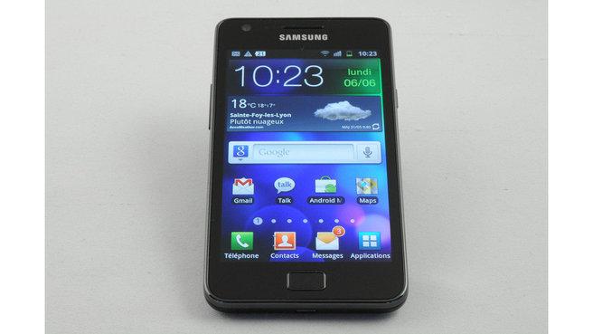 Samsung-galaxy-s-2-ihelplounge-com