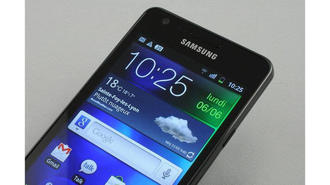 Samsung-galaxy-s-2-ihelplounge-com-2