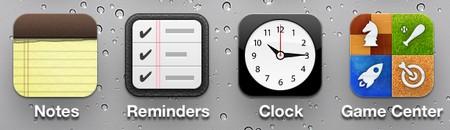 New-iOS-5-beta-3-5