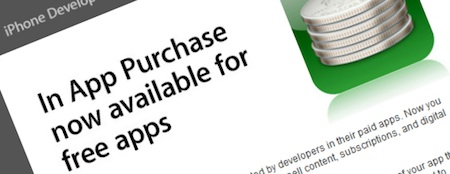 Free-apps-in-app-purchase