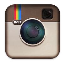 Instagrammerlogonater