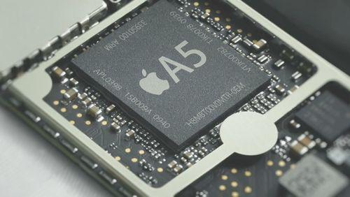 Apple-a5-closeup1