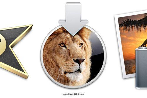 Ihelp-lionicon