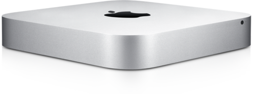 Ihelp_mac_mini