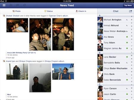 Facebook-ipad (1)