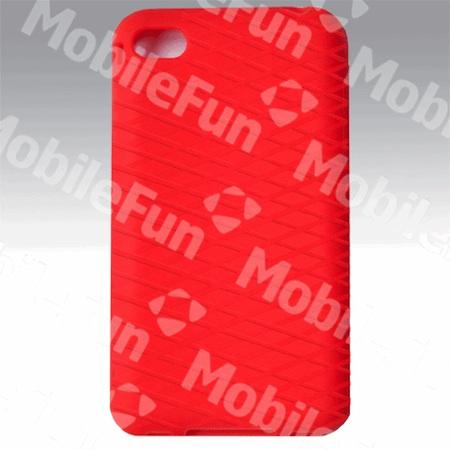 3D-iPhone-5-2