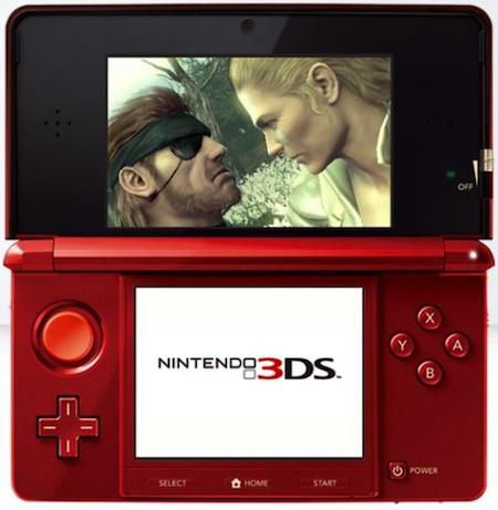 NINTENDO_3DS_2