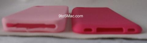 Iphone-case1