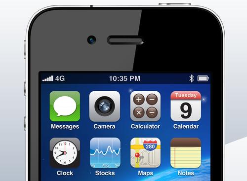 Iphone-october
