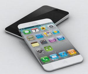 Iphone-5-mockup (1)