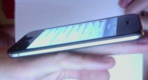 Iphone-5-pic