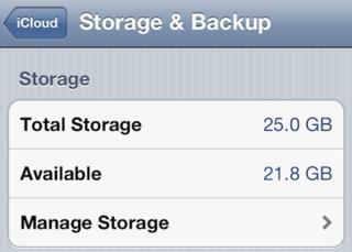 25Go-Stockage-iCloud-MobileMe