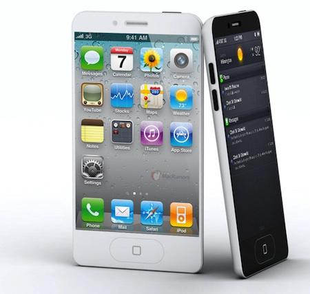 IPhone_5_design2