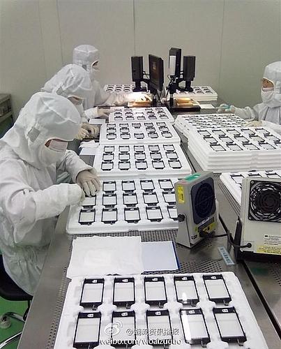 IPhone-5-work