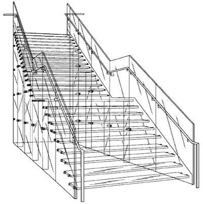 Jobs_glass_staircase_patent