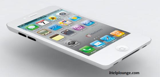 IPhone5-1-1