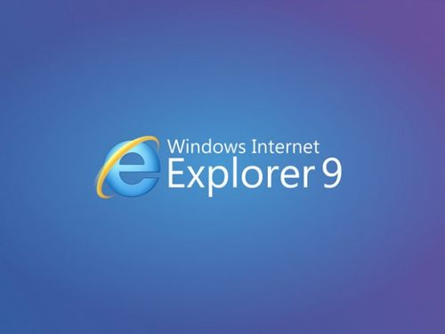 Internet-explorer-fallen
