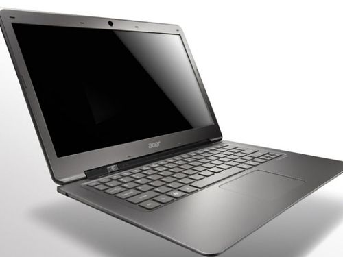 Acer-aspire-s3-1