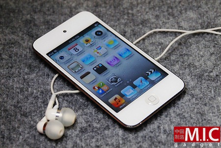 IPod-touch-4-w-2