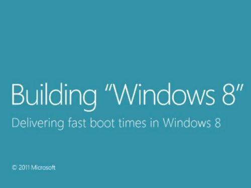 Fast-boot-windows-8