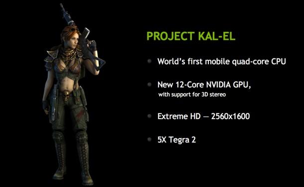 Kal-el-610x375 (1)